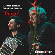Cover-Bild zu Tango2 von Zisman, Daniel