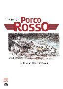 Cover-Bild zu Miyazaki, Hayao: The Art of Porco Rosso