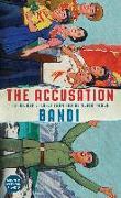 Cover-Bild zu The Accusation von Bandi