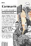Cover-Bild zu L'acusació (eBook) von Bandi