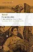 Cover-Bild zu La Acusación von Bandi