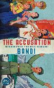 Cover-Bild zu The Accusation (eBook) von Bandi