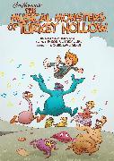Cover-Bild zu Henson, Jim: Jim Henson's the Musical Monsters of Turkey Hollow