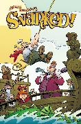 Cover-Bild zu Langridge, Roger: Snarked Vol. 3