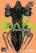 Cover-Bild zu Hayashida, Q: Dorohedoro, Vol. 19