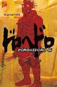 Cover-Bild zu Hayashida, Q.: Dorohedoro 1