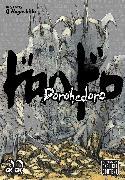 Cover-Bild zu Hayashida, Q: Dorohedoro, Vol. 22