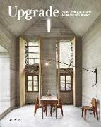 Cover-Bild zu Upgrade (DE)