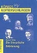 Cover-Bild zu Möbius, Thomas: Deutsch-Abitur: Die literarische Erörterung