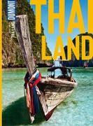 Cover-Bild zu Möbius, Michael: DuMont BILDATLAS Thailand