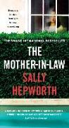 Cover-Bild zu The Mother-In-Law von Hepworth, Sally