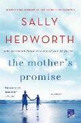 Cover-Bild zu MOTHERS PROMISE von Hepworth, Sally