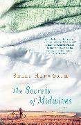 Cover-Bild zu The Secrets of Midwives (eBook) von Hepworth, Sally