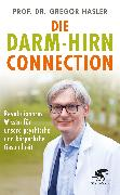 Cover-Bild zu Die Darm-Hirn-Connection
