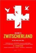 Cover-Bild zu Marc Tschudin (Reg.): Welcome to Zwitscherland