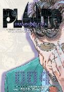 Cover-Bild zu Nagasaki, Takashi: Pluto: Urasawa x Tezuka, Vol. 4