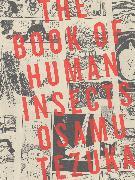 Cover-Bild zu Tezuka, Osamu: The Book of Human Insects