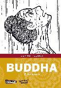 Cover-Bild zu Tezuka, Osamu: Die Askese