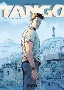 Cover-Bild zu Matz: Tango. Band 4