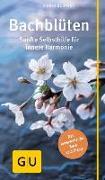 Cover-Bild zu Bachblüten von Schmidt, Sigrid