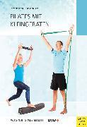 Cover-Bild zu Pilates mit Kleingeräten