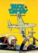 Cover-Bild zu Charlier, Michel: Buck Danny 03