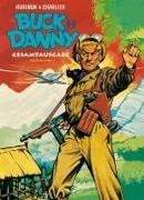 Cover-Bild zu Hubinon, Victor: Buck Danny 02