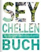 Cover-Bild zu Das Seychellen Buch