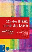 Cover-Bild zu Mit der Bibel durch das Jahr 2020