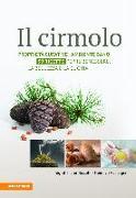 Cover-Bild zu Il cirmolo von Thaler Rizzolli, Sigrid