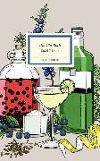 Cover-Bild zu Das Gin-Buch von Smith, David T.