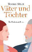 Cover-Bild zu Väter und Töchter von Sitzler, Susann