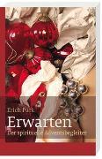 Cover-Bild zu Erwarten von Purk, Erich