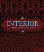 Cover-Bild zu Interior von Norwich, William (Zus. mit)