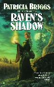 Cover-Bild zu Briggs, Patricia: Raven's Shadow