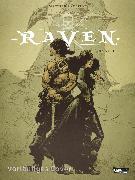 Cover-Bild zu Lauffray, Mathieu: Raven 2: Raven Band 2