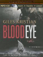 Cover-Bild zu Kristian, Giles: Blood Eye