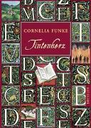 Cover-Bild zu Tintenherz von Funke, Cornelia