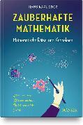 Cover-Bild zu Zauberhafte Mathematik