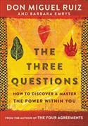 Cover-Bild zu The Three Questions von Ruiz, Don Miguel