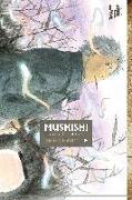 Cover-Bild zu Urushibara, Yuki: Mushishi - Perfect Edition 5