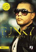Cover-Bild zu Funky de ahora en adelante