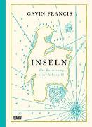 Cover-Bild zu Inseln von Francis, Gavin