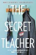 Cover-Bild zu Anon: The Secret Teacher