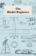 Cover-Bild zu Anon: The Model Engineer