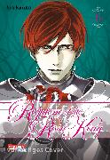 Cover-Bild zu Kanno, Aya: Requiem of the Rose King 6
