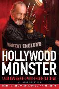 Cover-Bild zu Englund, Robert: Hollywood Monster