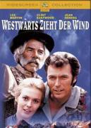 Cover-Bild zu Chayefsky, Paddy: Westwärts zieht der Wind