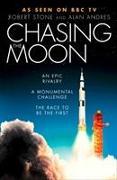 Cover-Bild zu Stone, Robert: Chasing the Moon