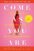 Cover-Bild zu Nagoski, Emily: Come As You Are: Revised and Updated